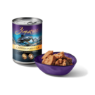 Zignature Zignature  Canned Dog Food, 13 Oz (8 Flavors) In Store Pickup Only