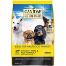 Canidae Canidae All Life Stages