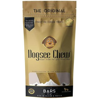 Dogsee Chew Dogsee Chew Bars