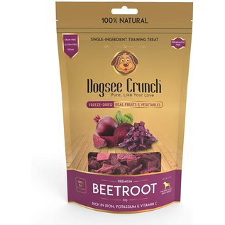 Dogsee Chew Dogsee Chew Freeze-Dried Fruit & Vegatables