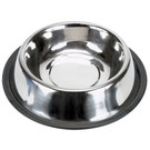 Advance Pet Products Advance Pet Products Non Skid Bowl - 64 ozs