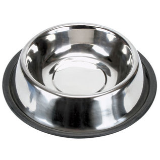 Advance Pet Products Advance Pet Products Non Skid Bowl