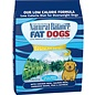Natural Balance Natural Balance Fat Dogs Grain Free Chicken & Salmon 15 lbs
