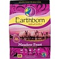 Midwestern Pet Food Earthborn Holistic Grain Free Meadow Feast