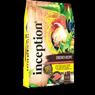 Pets Global Inception Dry Dog Food