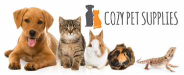 Cozy Pet Supplies