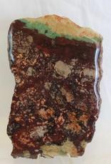 Copper Sonora Slab ~ Arizona