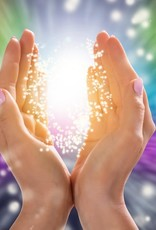 Embrace Your Spirit ~ A Course in Miracles