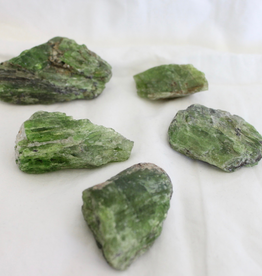 Tremolite Chrome