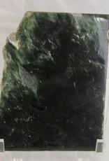 Jade Slabs