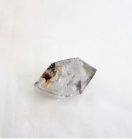 Herkimer Diamond ~ USA