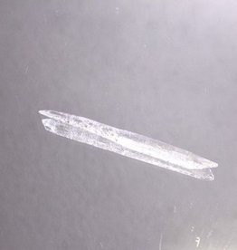 Kunzite Rough Wand