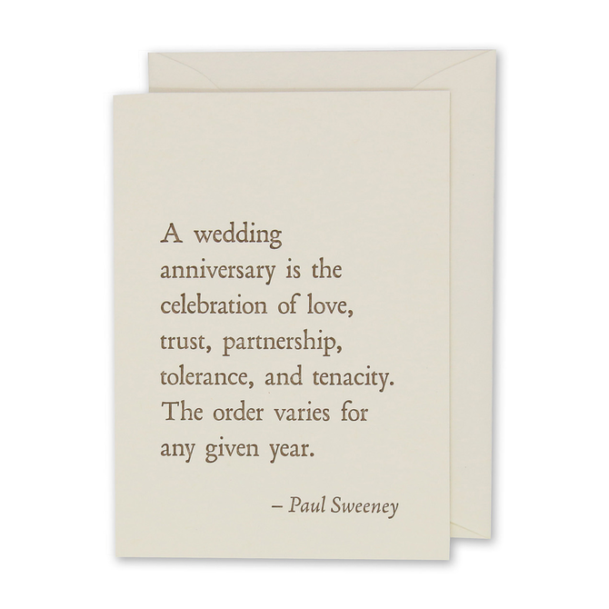 folio2p Paul Sweeney - Wedding