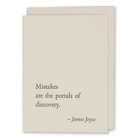 folio2p James Joyce - Mistakes