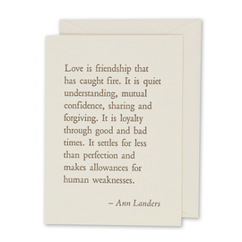 folio2p Ann Landers - Love