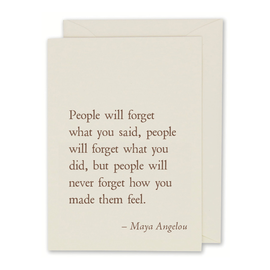 folio2p Maya Angelou - People