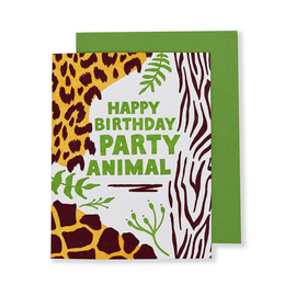 folio2p Party Animal