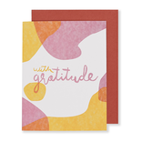 folio2p With Gratitude (Box of 6 w/eps)