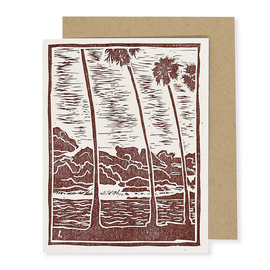 folio2p Four Palms In Sunset