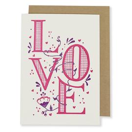 folio2p LOVE Vine