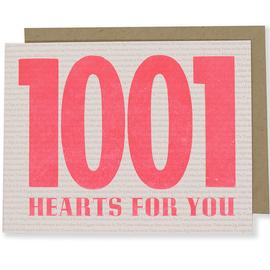 folio2p 1001 Hearts