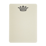 folio2p Crown - Boxed Tails