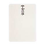 folio2p Corkscrew - Boxed Tails