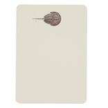 folio2p Horseshoe Crab - Boxed Tails