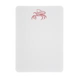 folio2p Fiddler Crab - Boxed Tails