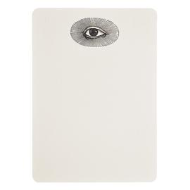 folio2p Mystic Eye - Boxed Tails
