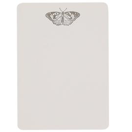 folio2p Moth - Boxed Tails