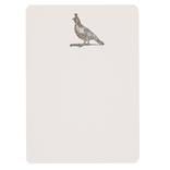 folio2p Quail - Boxed Tails