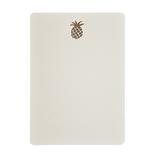 folio2p Pineapple - Single - Boxed Tails