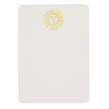 folio2p Sunface - Boxed Tails