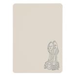folio2p Spoon Couple - Boxed Tails