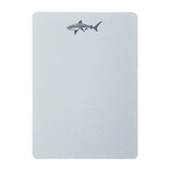 folio2p Shark - Tiger - Boxed Tails