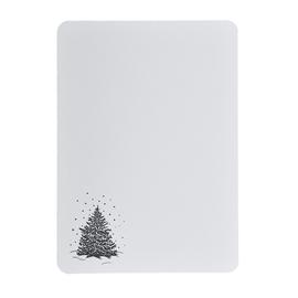 folio2p Winter Tree - Boxed Tails