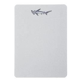 folio2p Shark - Hammerhead - Boxed Tails