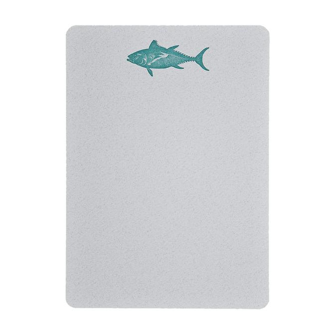 folio2p Tuna - Boxed Tails