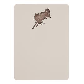 folio2p Wild Bronco - Boxed Tails