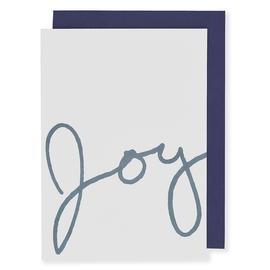 folio2p Flat out Joy