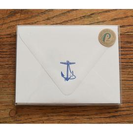 folio2p Anchor Envelope Box