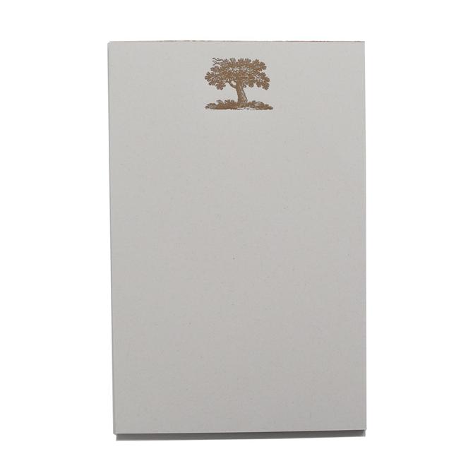 WP->folio Oak Tree Pad