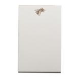 WP->folio Bee Pad