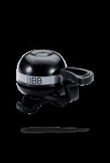 BBB EASYFIT BELL DELUXE GREY