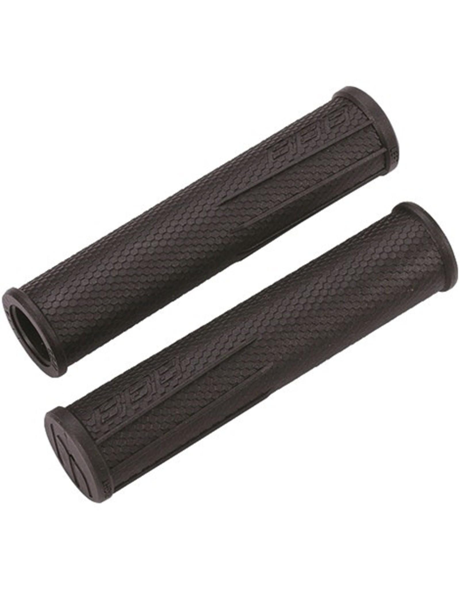 BBB CRUISER GRIP 130MM