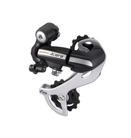 SHIMANO RD-M360-L, ACERA, SGS 7/8-SPEED, DIRECT