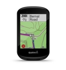 GARMIN GARMIN EDGE 830 HEADUNIT