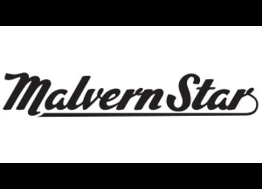 MALVERN STAR