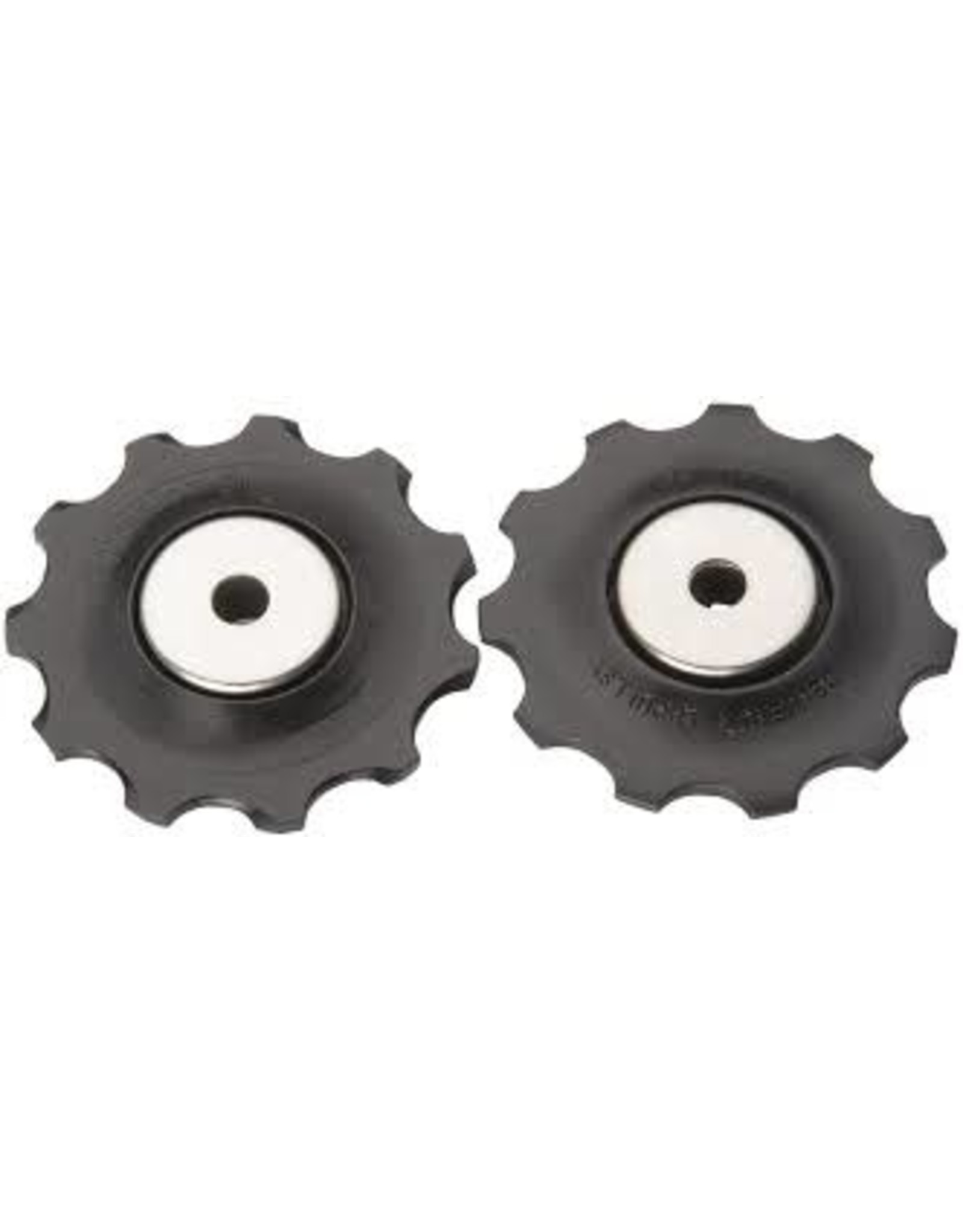 SHIMANO RD-5700 TENSION & GUIDE PULLEY SET
